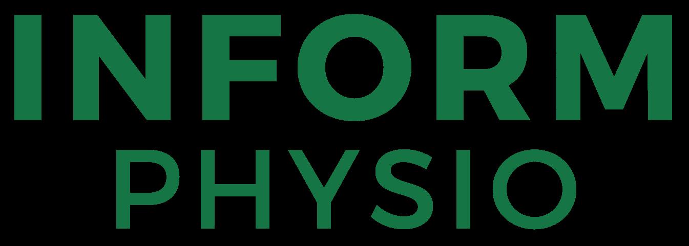 Inform Physio